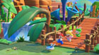Mario + Rabbids Kingdom Battle - Screenshot 5