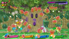 Kirby Star Allies - Screenshot 1