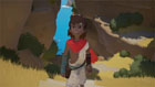 RIME - Screenshot 6