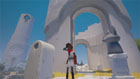 RIME - Screenshot 8