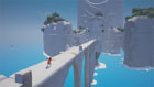 RIME - Screenshot 2