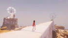 RIME - Screenshot 4