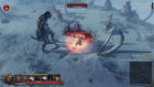 Vikings: Wolves of Midgard Special Edition - Screenshot 1
