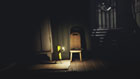 Little Nightmares - Screenshot 6