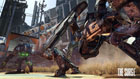 The Surge - Screenshot 2