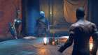 Dreamfall Chapters - Screenshot 2