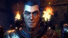 Dreamfall Chapters - Screenshot 5