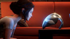 Dreamfall Chapters - Screenshot 7
