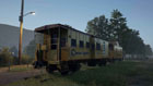 Train Sim World - Screenshot 7