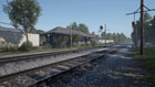 Train Sim World - Screenshot 8