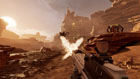Farpoint with Aim Controller - Screenshot 3