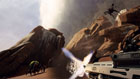Farpoint with Aim Controller - Screenshot 5