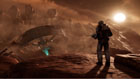 Farpoint - Screenshot 5
