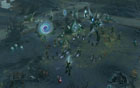 Warhammer 40,000: Dawn of War III Limited Edition - Screenshot 2