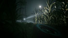 Outlast Trinity - Screenshot 1