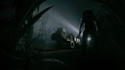 Outlast Trinity - Screenshot 4