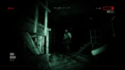 Outlast Trinity - Screenshot 5