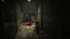 Outlast Trinity - Screenshot 7