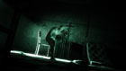Outlast Trinity - Screenshot 8