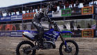MXGP3 – The Official Motocross Videogame - Screenshot 7