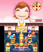 Cooking Mama: Sweet Shop - Screenshot 4