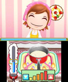 Cooking Mama: Sweet Shop - Screenshot 5