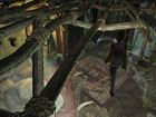 Syberia 3 - Screenshot 5
