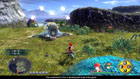 Ys VIII: Lacrimosa of DANA - Screenshot 2