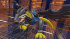 Digimon Story Cyber Sleuth - Hacker's Memory - Screenshot 6