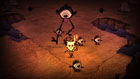 Don't Starve Mega Pack - Screenshot 3