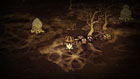 Don't Starve Mega Pack - Screenshot 4