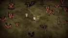 Don't Starve Mega Pack - Screenshot 1