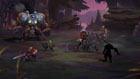 Battle Chasers Night War - Screenshot 7