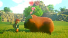 Yonder: The Cloud Catcher Chronicles - Screenshot 6