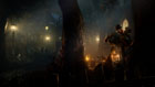 Vampyr - Screenshot 4