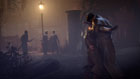 Vampyr - Screenshot 8