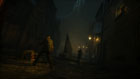 Vampyr - Screenshot 1