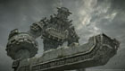 Shadow of the Colossus - Screenshot 9