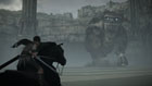 Shadow of the Colossus - Screenshot 10