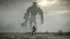 Shadow of the Colossus - Screenshot 7