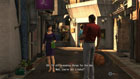Yakuza 6: The Song of Life - Screenshot 8