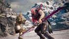SoulCalibur VI Collector's Edition - Screenshot 19