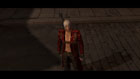 Devil May Cry HD Collection - Screenshot 6