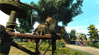 Zoo Tycoon: Zookeeper Collection - Screenshot 6