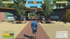 Zoo Tycoon: Zookeeper Collection - Screenshot 7
