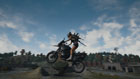 PlayerUnknown's Battlegrounds - Screenshot 7