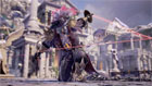 SoulCalibur VI Collector's Edition - Screenshot 43