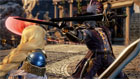 SoulCalibur VI - Screenshot 53