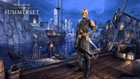 The Elder Scrolls Online: Summerset - Screenshot 5