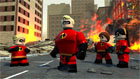 LEGO The Incredibles - Screenshot 2